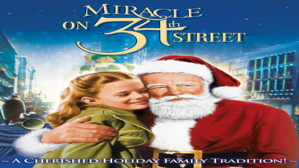 10 must watch christmas movies with you kids | tv & movies | Momspresso