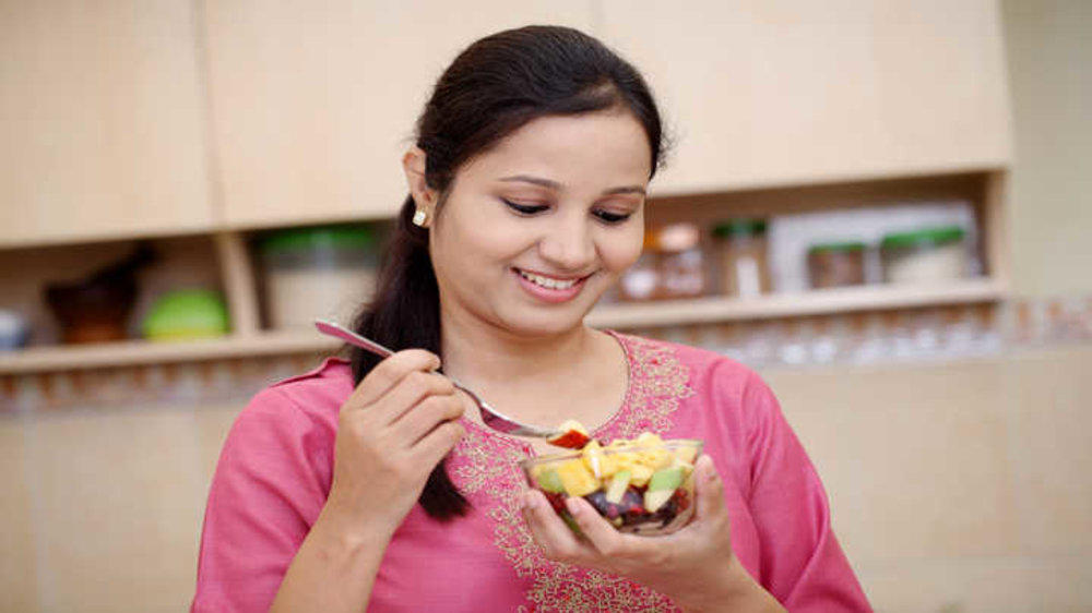 10 Diet Changes To Help Increase Your Fertility | फर्टिलिटी