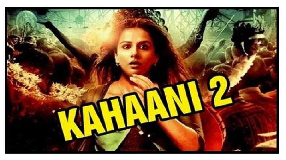 5 Key Takeaways from Kahani-2
