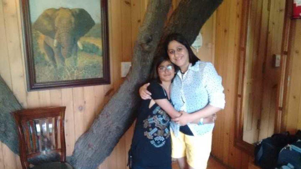 Pre-Teens: An ordeal for both mother and the child