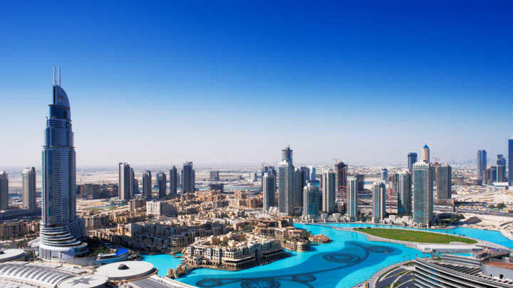 What's New in Dubai! Let's Check Out 4 New Kid Attractions!