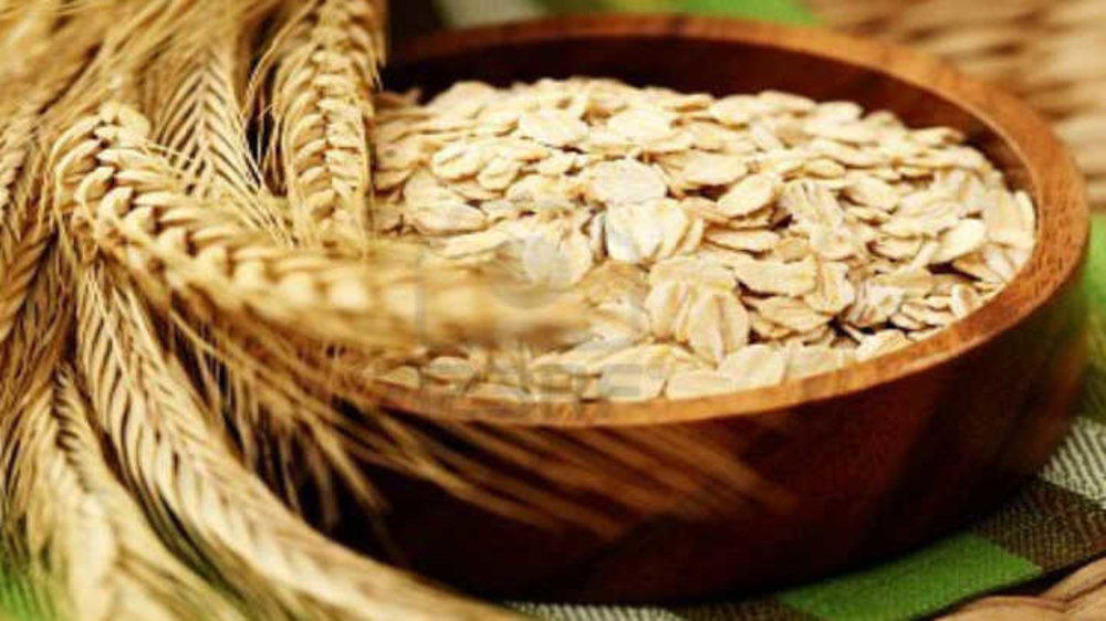 Benefits and Uses of Oats for Hair