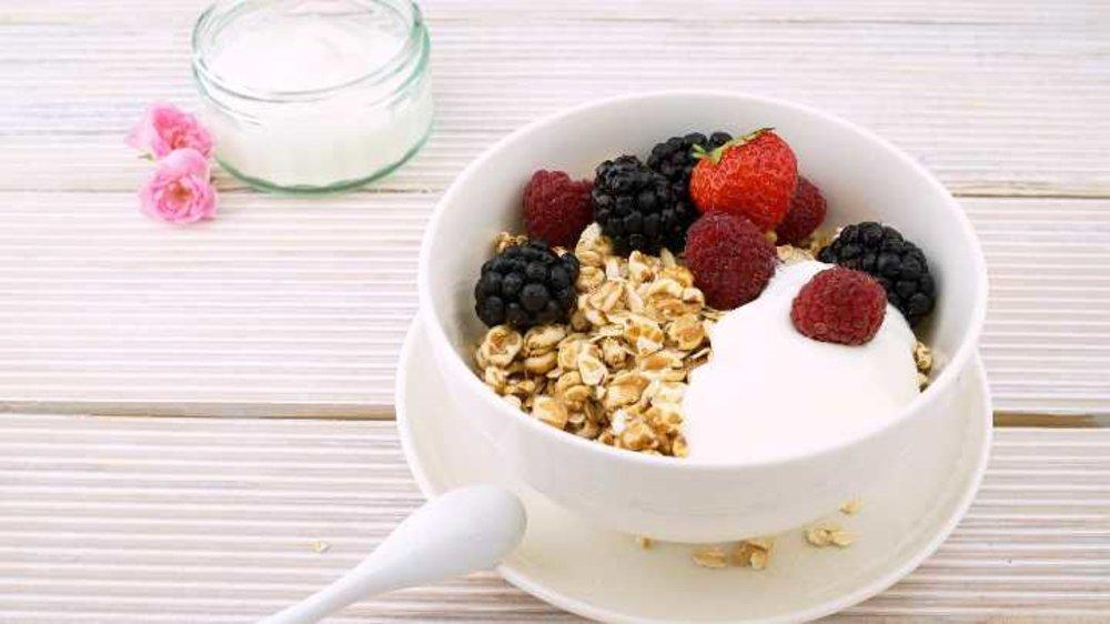 Is Your Breakfast Giving You The Benefits It Should?