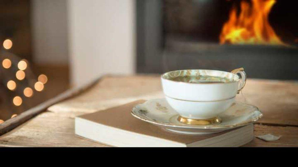 How to ' Hygge ' this winter?