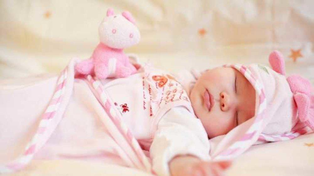 Essential Baby Health Care Tips for Winters