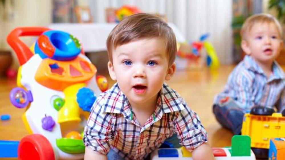 Want to buy toys for your toddler- Check this out!!