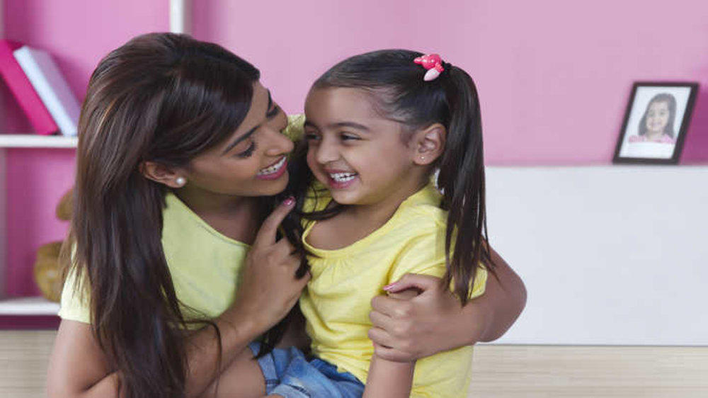 """""""I am Going to Be a Stepmom""""! How to Bond with Your New Kids"""