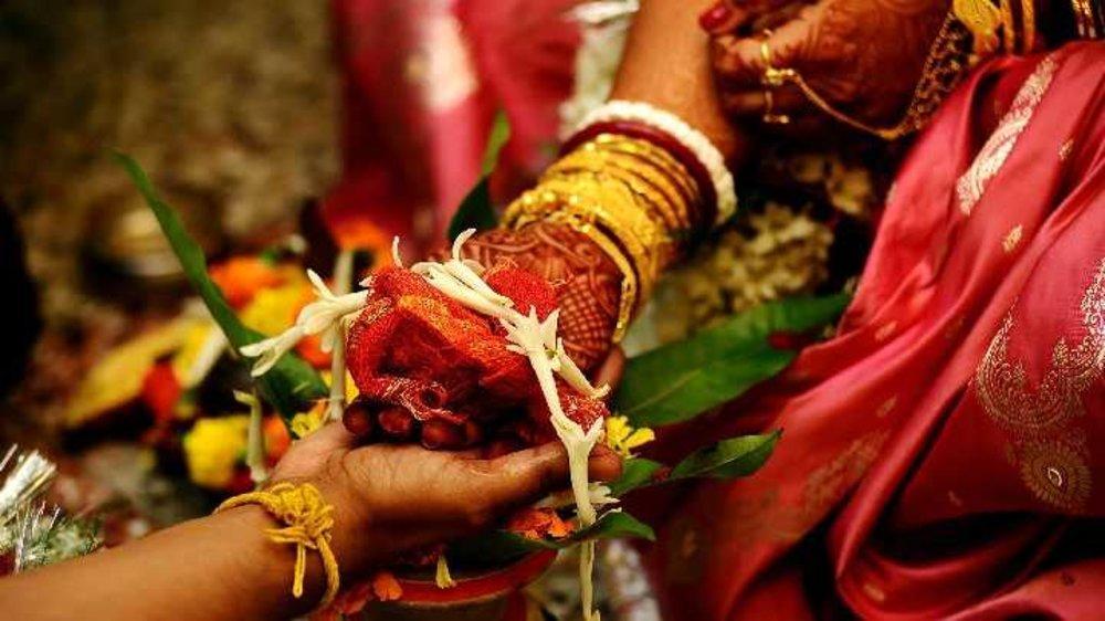 """"""" मंगली की शादी सिर्फ मंगली से कराओ वरना सब """" अमंगल """""""
