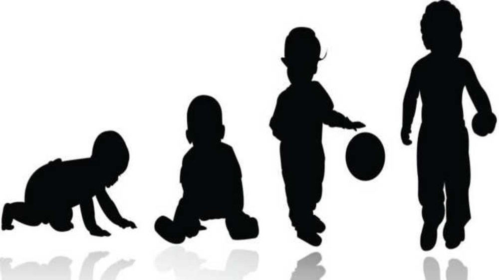 Is my child smart enough? 5 key areas of development in toddlers