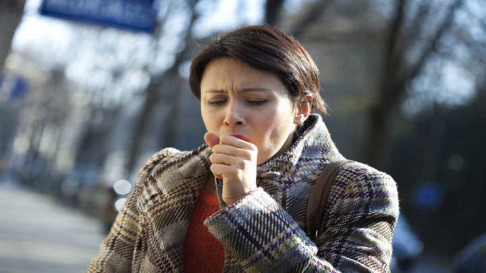 Different Types of Coughs - How to Interpret Them