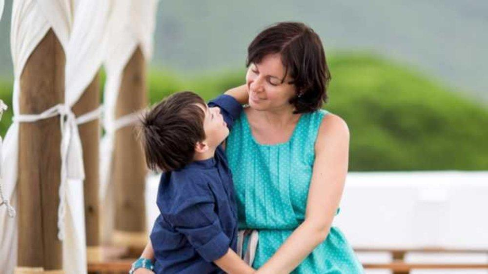 Listening: One of the most essential skills to develop in children