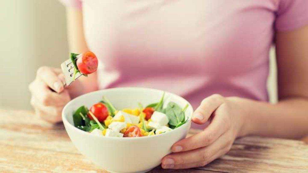 Healthy broccoli snack recipe for kids