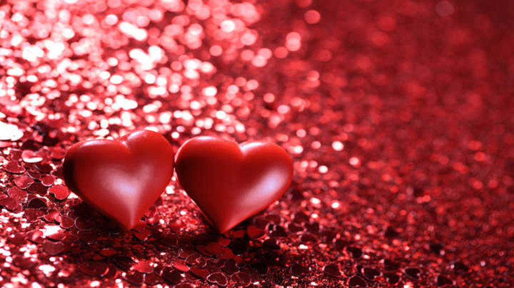 7 Cool Couple Ideas For Valentines Day