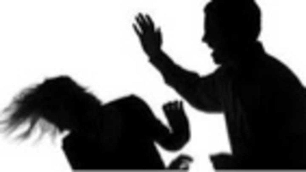 क्या व्यक्ति नशे और गुस्से की हालत में अपने सोचने समझने की शक्ति खो देता देता है ?