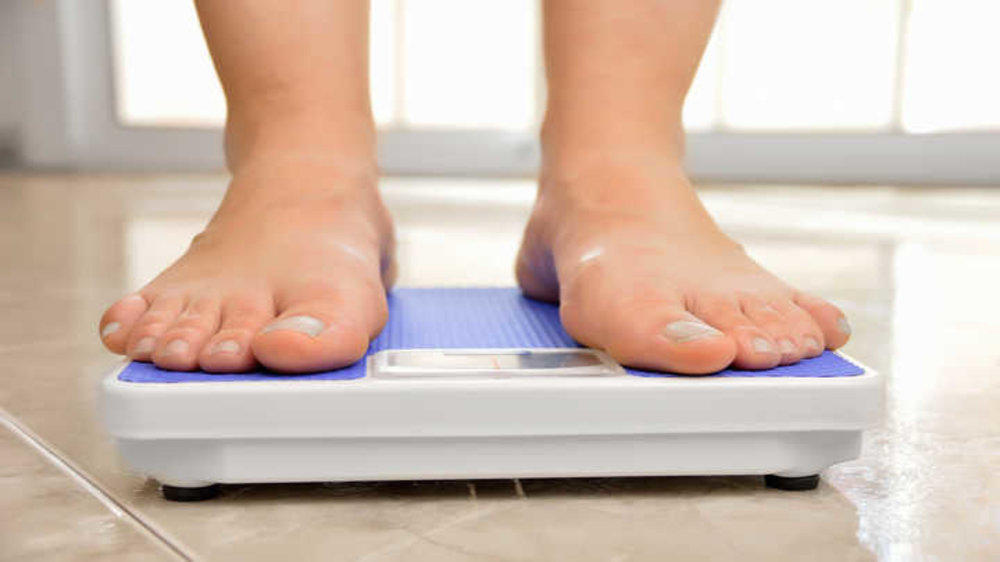"""A Complete Guide to Understand """"Weight Management"""" during Menopausal Period"""