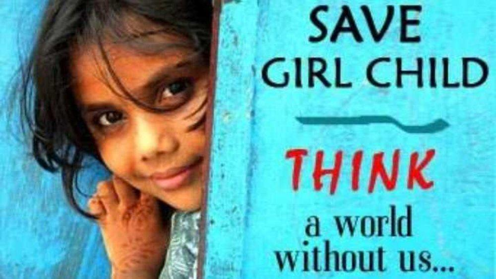 """essay on the rights of the girl child In 2009 the 20th anniversary of the un convention on the rights of the child is celebrated worldwide observing this anniversary, the pupils of art studio """"muzeum."""