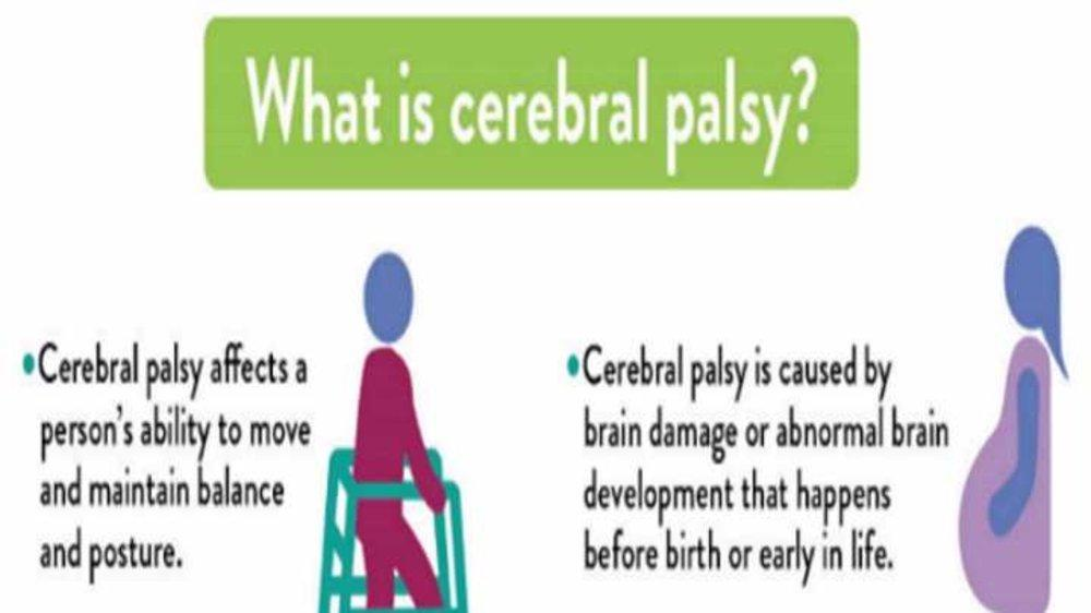 Can Stem Cells Therapy Treat Cerebral Palsy?