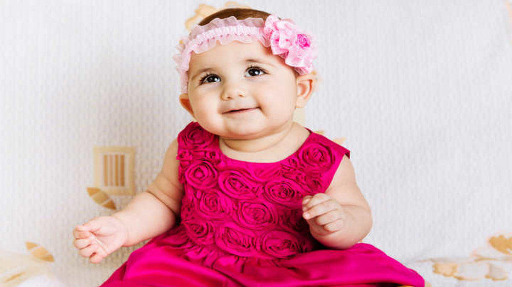 Best Places To Shop For The New Baby In Bangalore Places To