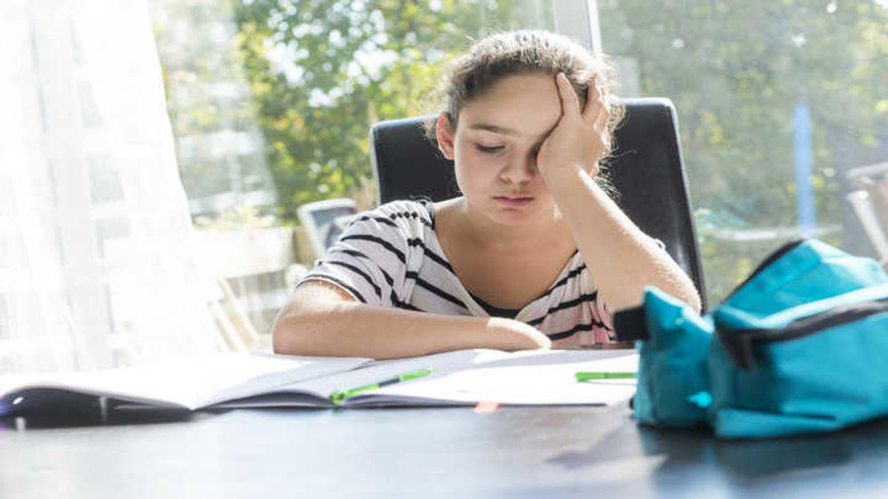 Part 5: Managing Exam Stress – How Parents can help?