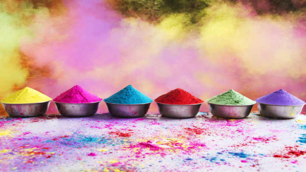 Best Places To Shop For Organic Holi Colours In Bangalore | Places to  Explore | Momspresso