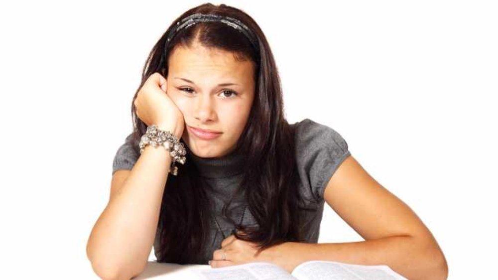 High School Trauma-How I dealt with it