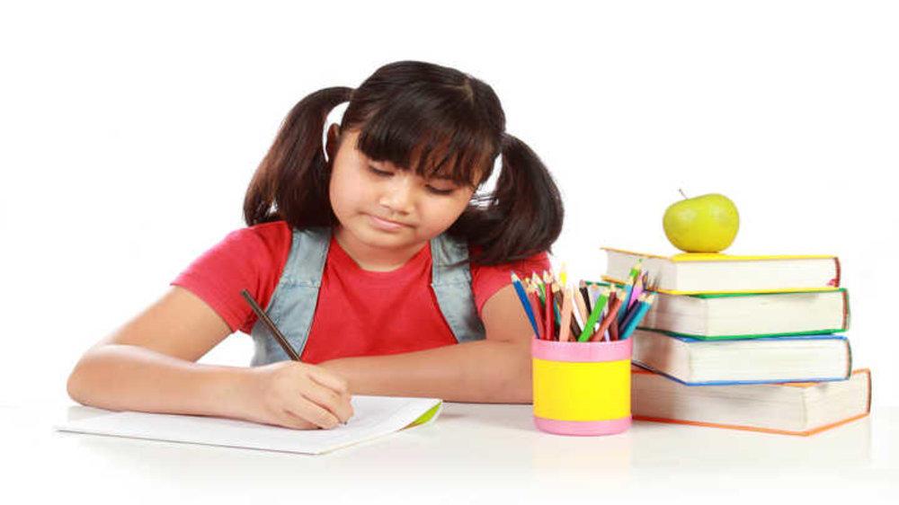definition essay literature topic examples