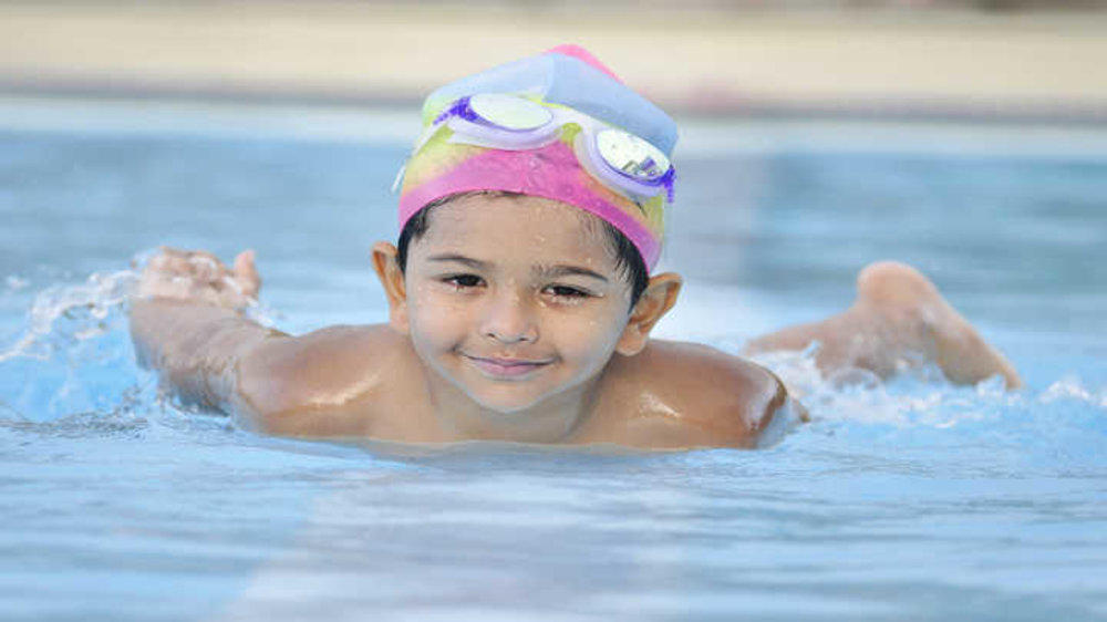 Best swimming pools in pune places to explore momspresso - Can pregnant women swim in public pools ...