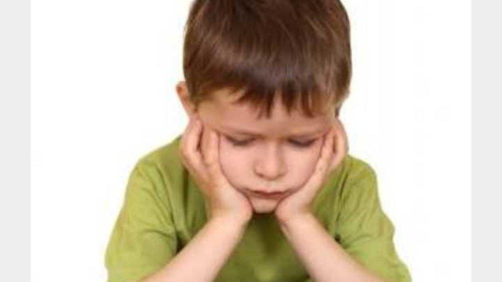 Disappointed?? Who actually is?? | Issues & Remedies,Child  Habits,Development,Challenges,Motherhood,Fatherhood,Parenting Style | Blog  Post by Deepti Malhotra Thakur | Momspresso