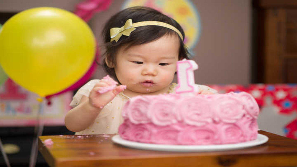Great Ideas For Your Child S First Birthday Party In Hyderabad
