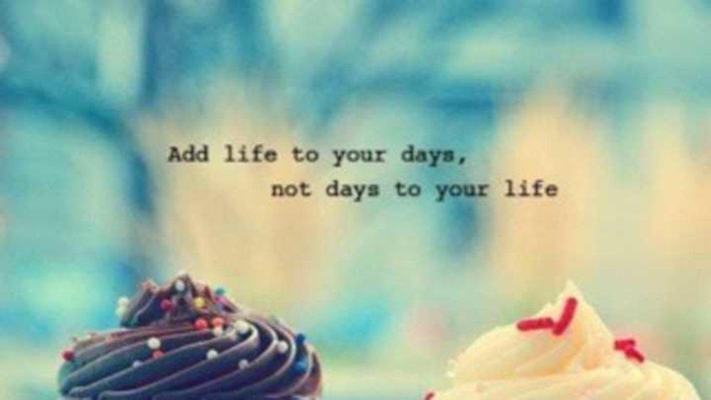 Compiling Life .. its beautiful.