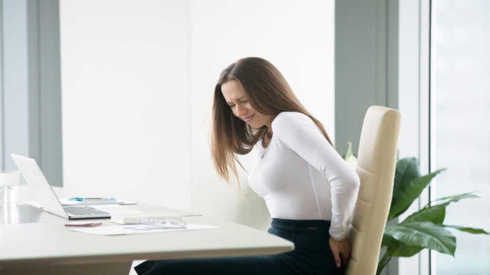 Back Pain Confusion?- A Complete Symptom Checker to Know the Severity