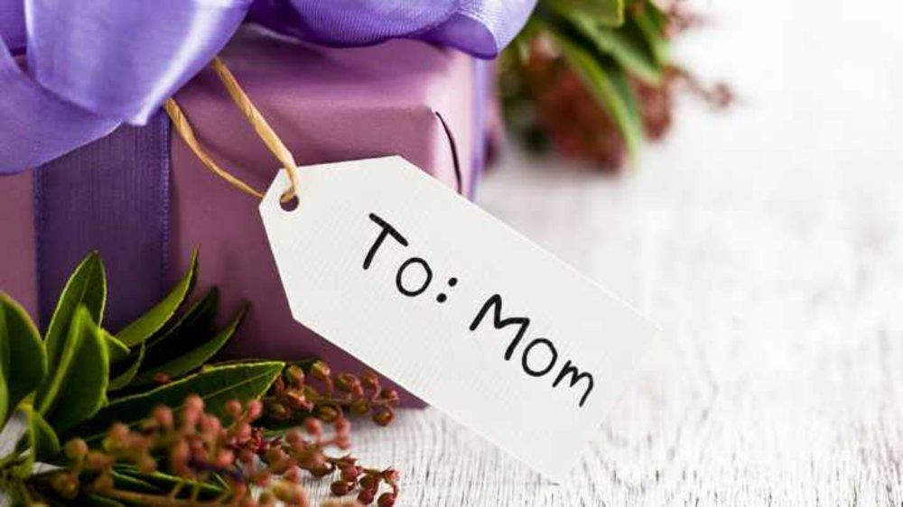 #Momspiration: From the Heart of a Son