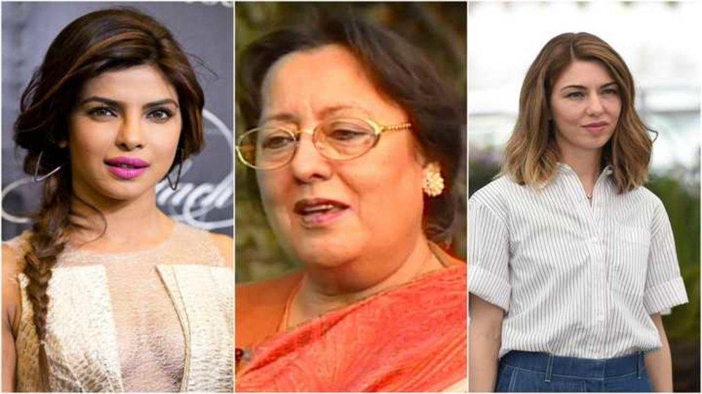How Three Power Women Rocked the Headlines This Week
