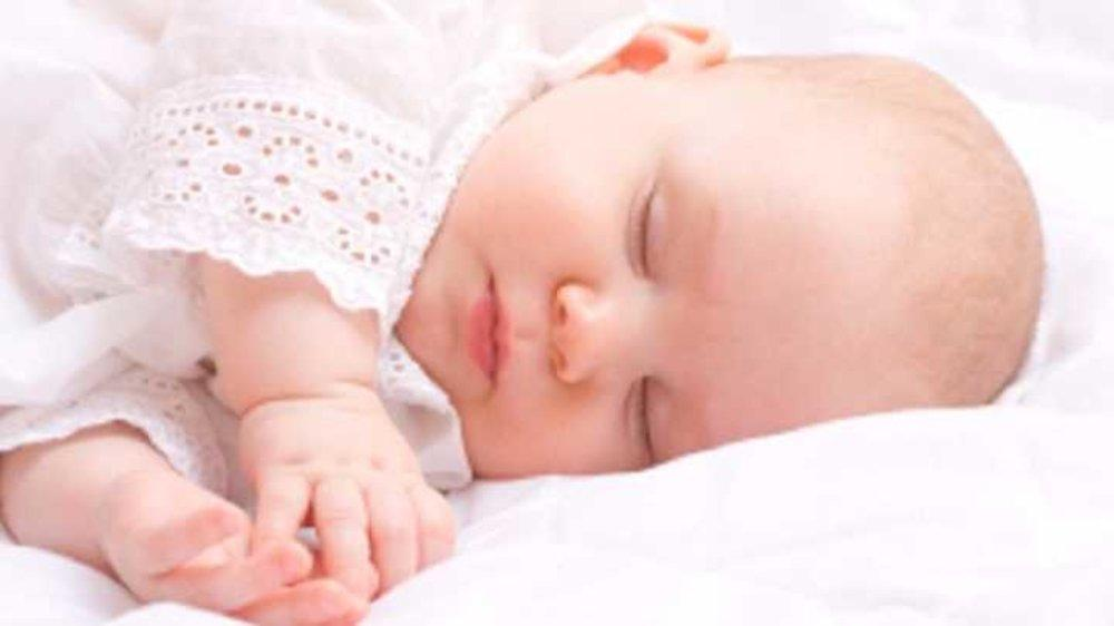 Buyer Beware - A list of useless items for your newborn