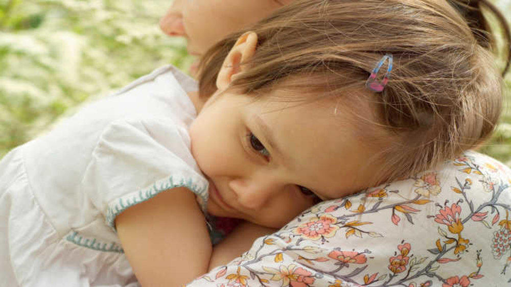 Tips to Get Your Shy Child to Be More Sociable