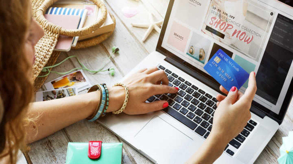 Online Shopping Festivals -Things to Do Before Clicking on Add to Cart