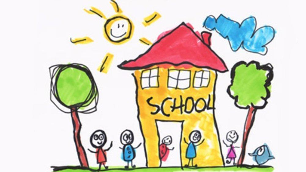 """What schools want """"A personal journey so far"""""""