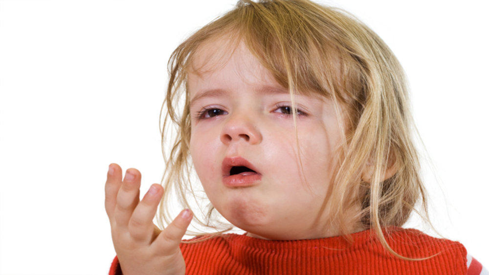 Seasonal Cough and Cold? What to do