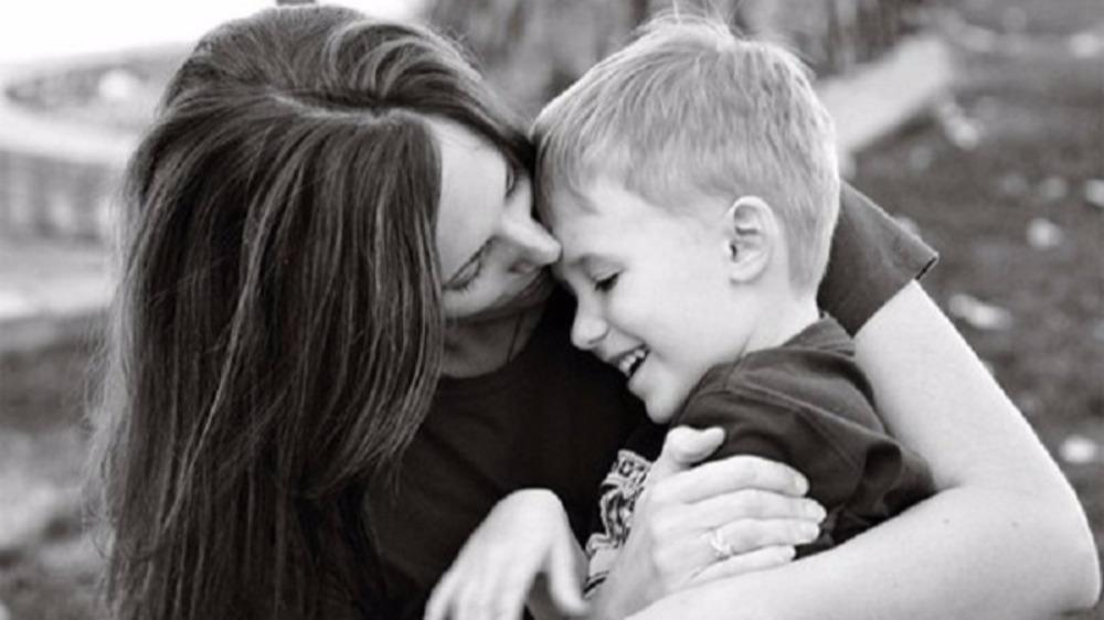 Embracing children always- learning from remarkable parenting