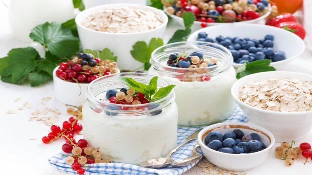 5 Kid Friendly Summer Snacks