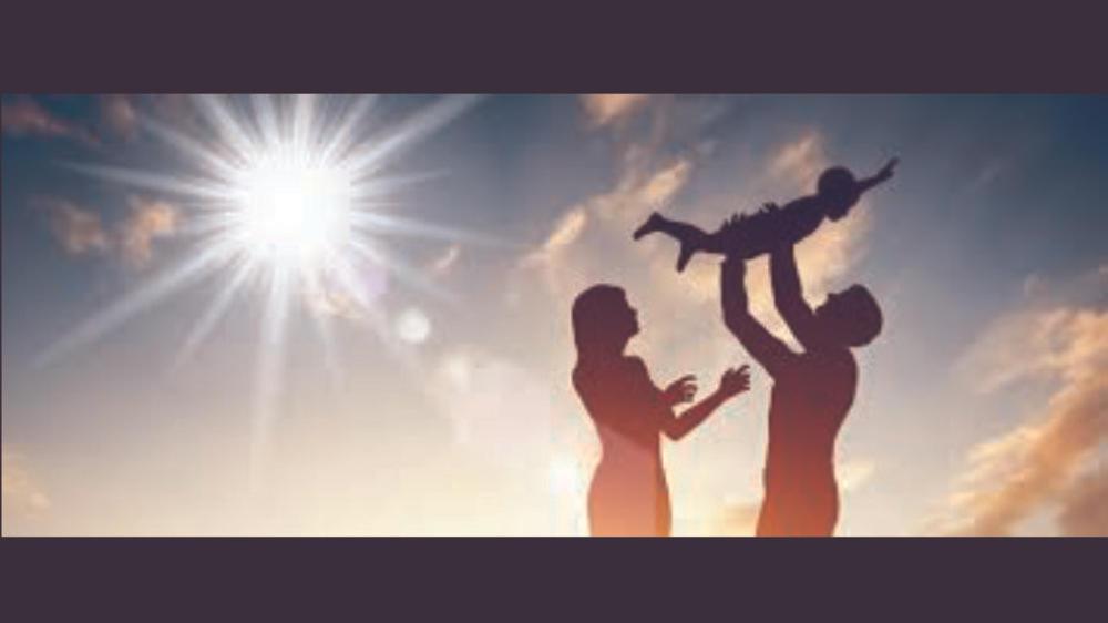 Continuation from previous blog...(बच्चे का विकास घर के बाहर भी)...पेरेंटिंग