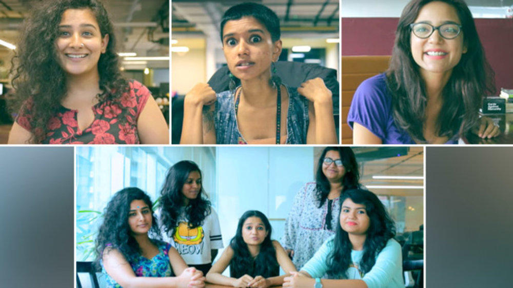 Menstrual Acceptance? Indian Company is Introducing Menstrual Leave