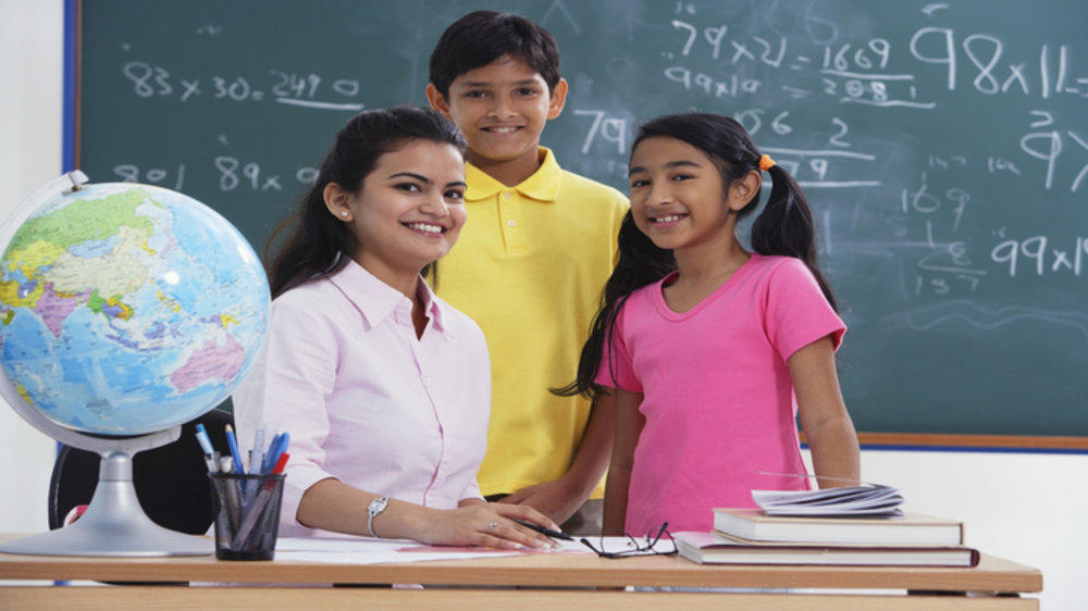 Children's Education Costs More Than 12 lakhs for Indian Parents, Says a New Report