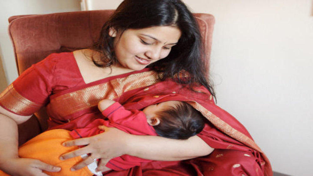 Relief for Breastfeeding Moms, Indian Railway Stations to Get Nursing Booths