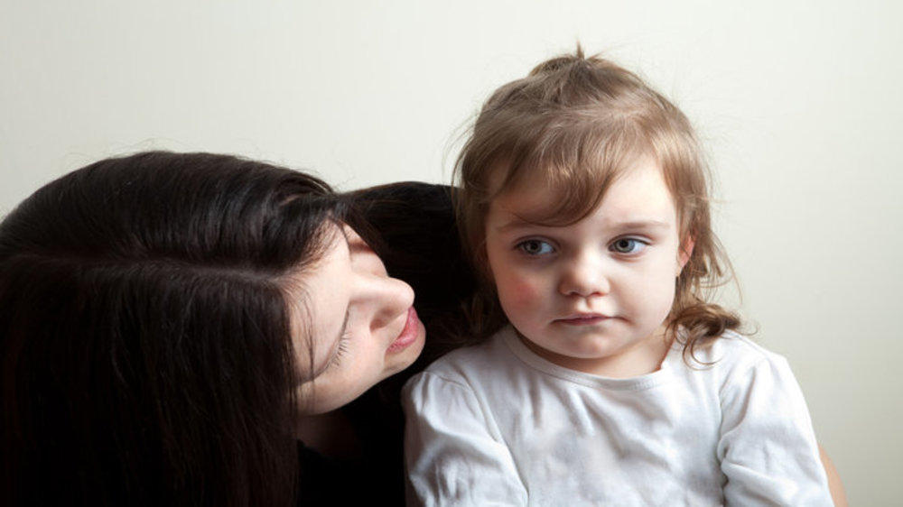 Challenges faced by working couples in upbringing their child in the early stages of parenthood
