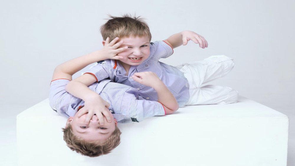 Preemie Diaries -Kangaroo Care for My Preemie Twins