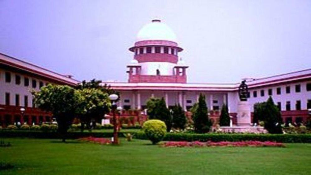 Supreme Court's Latest Order Ends Immediate Arrests in Dowry Cases Till Charges are Verified – What's Your Take?