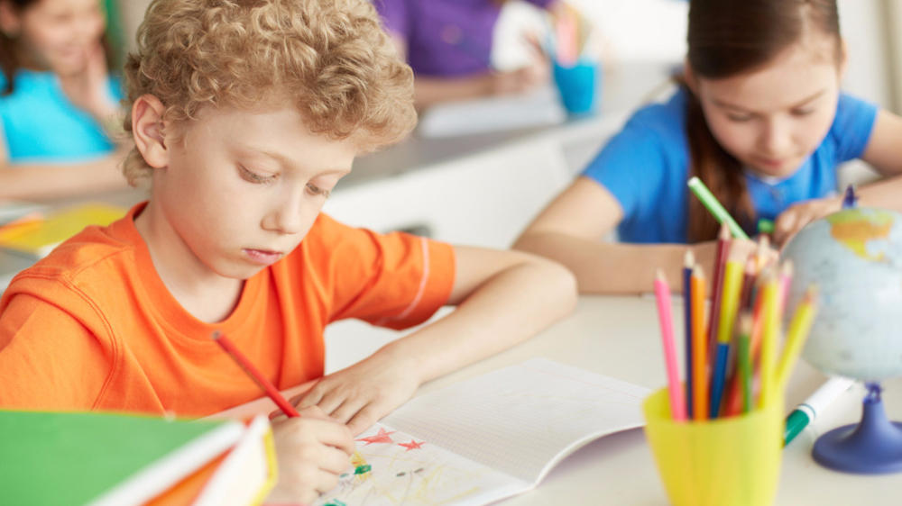 Ensuring your kids safety- a major concern