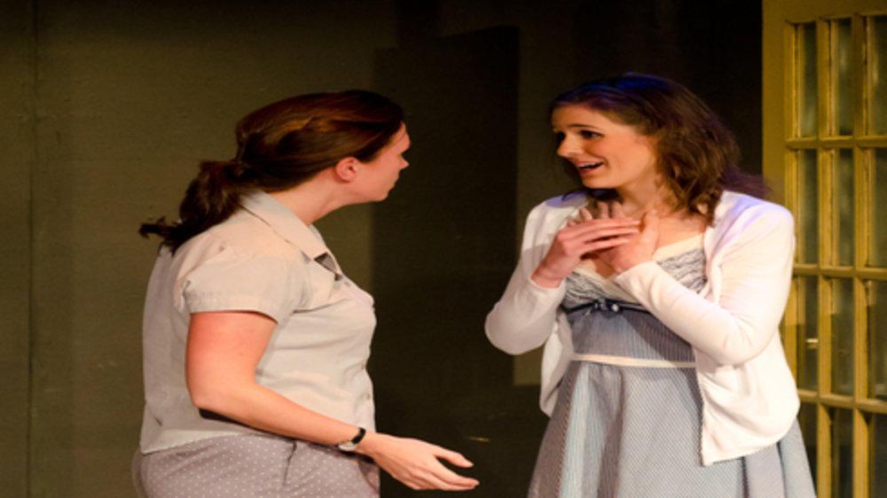 একটি মেয়ের গল্প : ২ : ধারাবাহিক উপন্যাস