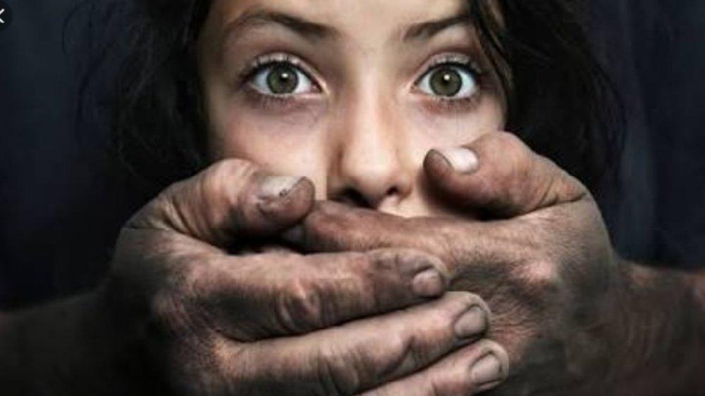हाँ वो मेरा भाई था | #Child Sexual Abuse : My Story